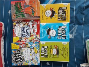 Carti copii - imagine 2