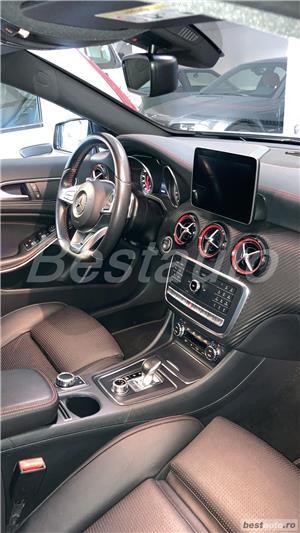 vand/ schimb Mercedes A45 AMG - 381HP - imagine 7