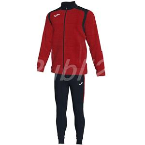 Trening JOMA model Championship V - imagine 3