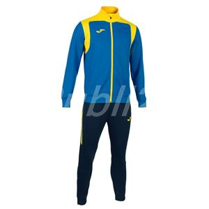 Trening JOMA model Championship V - imagine 4