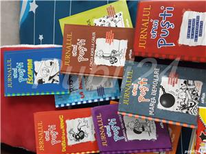 Carti copii - imagine 3
