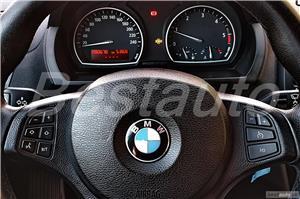 BMW X3 X-drive -GARANTIE 12 LUNI -REVIZIE+LIVRARE GRATUIT-TEST DRIVE-VANZARE CASH/RATE FIXE AVANS 0% - imagine 20
