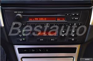 BMW X3 X-drive -GARANTIE 12 LUNI -REVIZIE+LIVRARE GRATUIT-TEST DRIVE-VANZARE CASH/RATE FIXE AVANS 0% - imagine 19