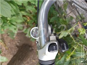 Bicicleta Guderett de 28 inch - imagine 2