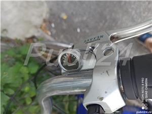 Bicicleta Guderett de 28 inch - imagine 4