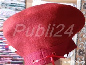 basca dama, editie limitata, gianni bijoux, fashion limited edition - imagine 3