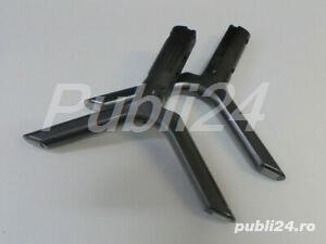 Picior TV Samsung UE40NU7125 , UE43RU7105KXXC - imagine 1