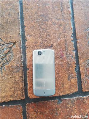 Nokia 6600i de colectie - imagine 4