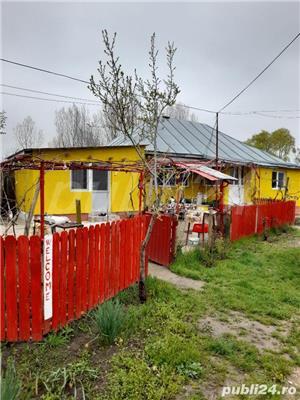 Vând casă - imagine 1