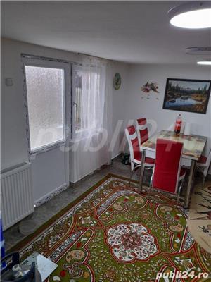 Vând casă - imagine 6