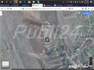 Vand teren Salicea 700 mp - imagine 1