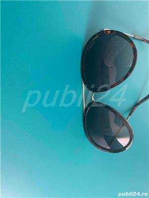 ochelari soare guess - imagine 4