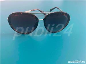 ochelari soare guess - imagine 2