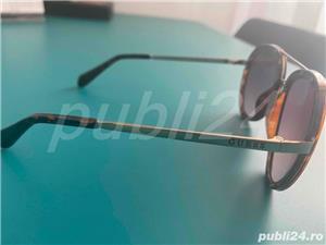 ochelari soare guess - imagine 1