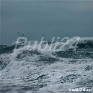 Cazare la mare 2Mai - imagine 6