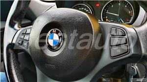 BMW X3 xDrive -garantie 12 luni -revizie+livrare GRATUIT -TESTDRIVE -vanzare CASH/RATE FIXE AVANS 0% - imagine 17