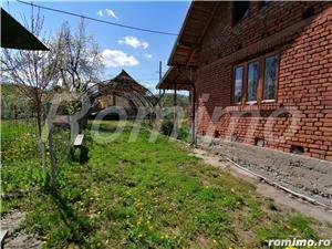 Casa de vânzare în localitatea Vladesti, județul Argeș - imagine 3