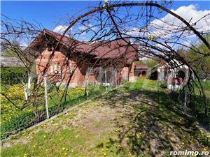 Casa de vânzare în localitatea Vladesti, județul Argeș - imagine 5