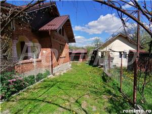 Casa de vânzare în localitatea Vladesti, județul Argeș - imagine 6