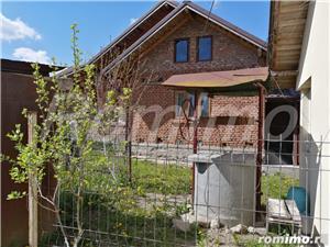 Casa de vânzare în localitatea Vladesti, județul Argeș - imagine 8