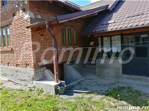 Casa de vânzare în localitatea Vladesti, județul Argeș - imagine 9