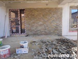 COMISION 0% Casa Stefanesti  Valea Mare  4 camere - imagine 6