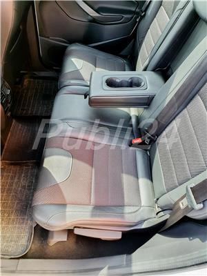 Ford Kuga MK2 - imagine 8