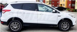 Ford Kuga MK2 - imagine 5