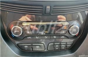 Ford Kuga MK2 - imagine 10