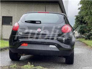 Fiat   Bravo 1.6 mjt Dynamic 120cv - imagine 16