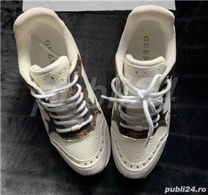 Sneakers Guess  - imagine 4