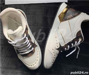Sneakers Guess  - imagine 2
