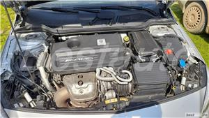 Mercedes-benz Clasa A A 45 AMG - imagine 8