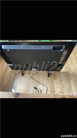 Sony Bravia 4K KD-43XD8305 108 cm (43 inch) - imagine 4