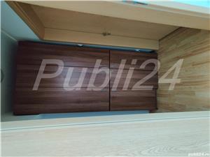 Vand apartament 3 camere 76.5mp Valea Lupului-Pacurari - imagine 6