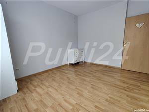 Vand apartament 3 camere 76.5mp Valea Lupului-Pacurari - imagine 5