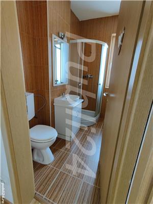 Vand apartament 3 camere 76.5mp Valea Lupului-Pacurari - imagine 8