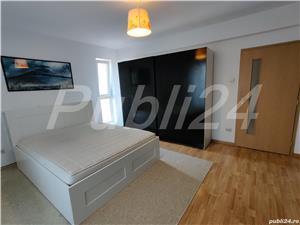 Vand apartament 3 camere 76.5mp Valea Lupului-Pacurari - imagine 4