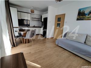 Vand apartament 3 camere 76.5mp Valea Lupului-Pacurari - imagine 1
