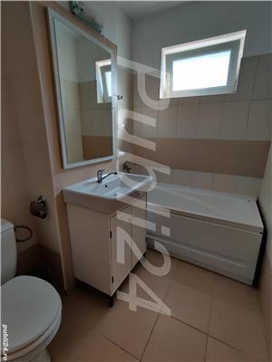 Vand apartament 3 camere 76.5mp Valea Lupului-Pacurari - imagine 7