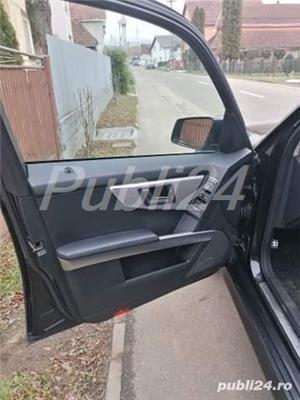 Mercedes-benz 220  - imagine 6