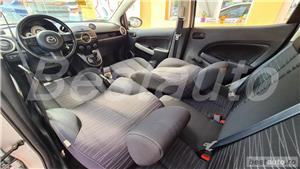 Mazda 2 Revizie + Livrare GRATUITE, Garantie 12 Luni, RATE FIXE, Motor 1200 CMC, 75CP.  - imagine 11