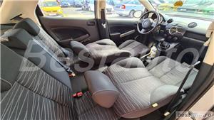 Mazda 2 Revizie + Livrare GRATUITE, Garantie 12 Luni, RATE FIXE, Motor 1200 CMC, 75CP.  - imagine 18