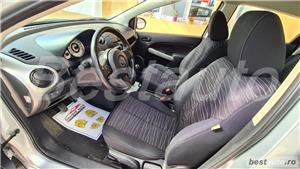 Mazda 2 Revizie + Livrare GRATUITE, Garantie 12 Luni, RATE FIXE, Motor 1200 CMC, 75CP.  - imagine 6