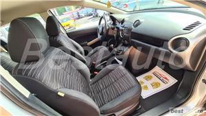 Mazda 2 Revizie + Livrare GRATUITE, Garantie 12 Luni, RATE FIXE, Motor 1200 CMC, 75CP.  - imagine 16