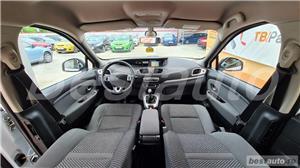 Renault Scenic Revizie + Livrare GRATUITE, Garantie 12 Luni, RATE FIXE, 1.6Dci, Euro 5, An 2011 - imagine 8