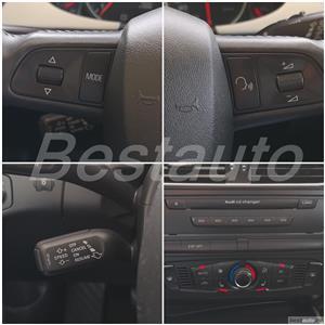 AUDI A4 B8   NAVIGATIE   LIVRARE GRATUITA/Garantie/Finantare/Buy Back - imagine 12