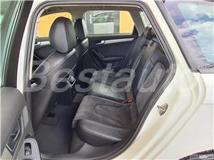 AUDI A4 B8   NAVIGATIE   LIVRARE GRATUITA/Garantie/Finantare/Buy Back - imagine 19