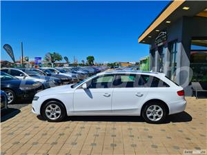 AUDI A4 B8   NAVIGATIE   LIVRARE GRATUITA/Garantie/Finantare/Buy Back - imagine 3