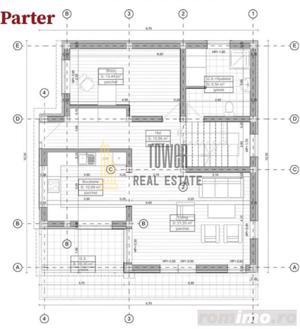 Casa Individuala | Chinteni | 211 mp utili | 520 mp teren - imagine 6
